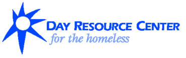 Day Resource Center Logo 2